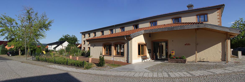 Header_Pflegezentrum Vitalis GmbH